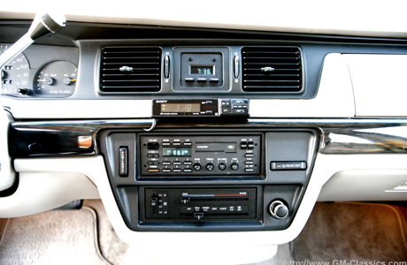 rear car speakers, auto audio speaker, car electronics, custom car audio systems, auto audio system, car audio electronics, subwoofer, amps, custom stereo, car truck audio system,