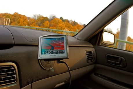 car navigation, in-dash gps, gps, gps system, mobile navigation systems,